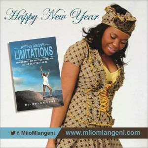 received_m_mid_1420136567748_5f7889cf881e0d2385_0